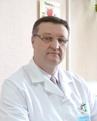 Жураковский Владимир Васильевич