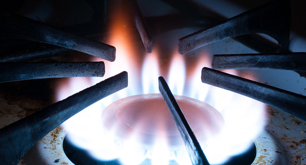 Белорусов обяжут установить извещатели угарного газа