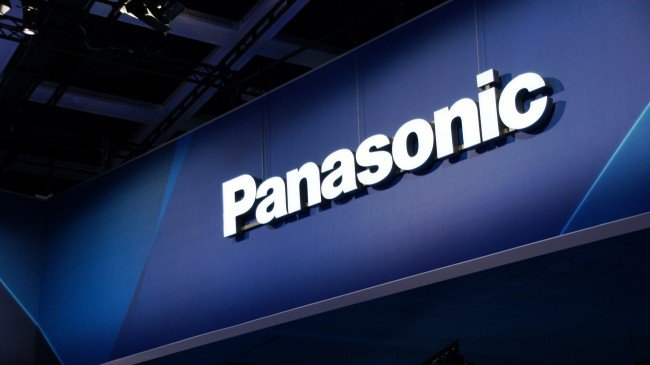 В Беларуси будут собирать телевизоры Panasonic
