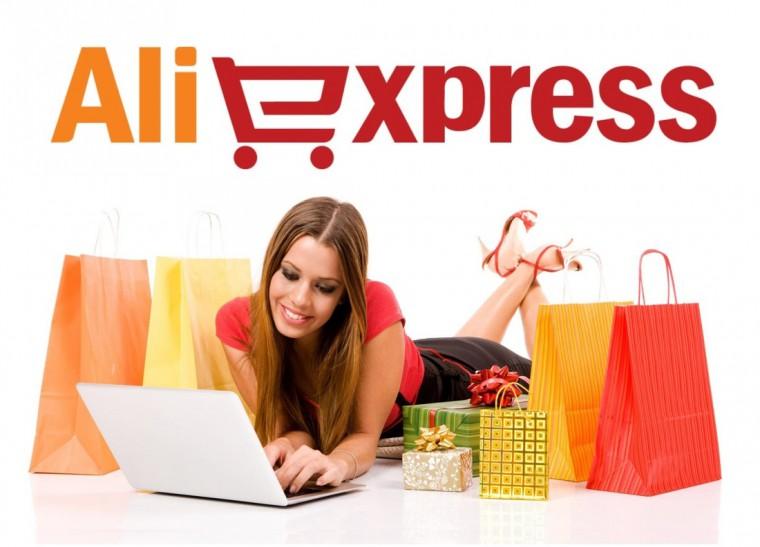 Самый полный гид по покупкам на Aliexpress