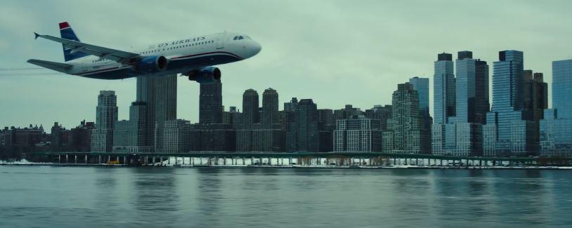 Что посмотреть в выходные: 7 фильмов о пилотах