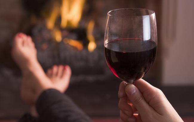 6 мифов о вине, в которые давно пора перестать верить!