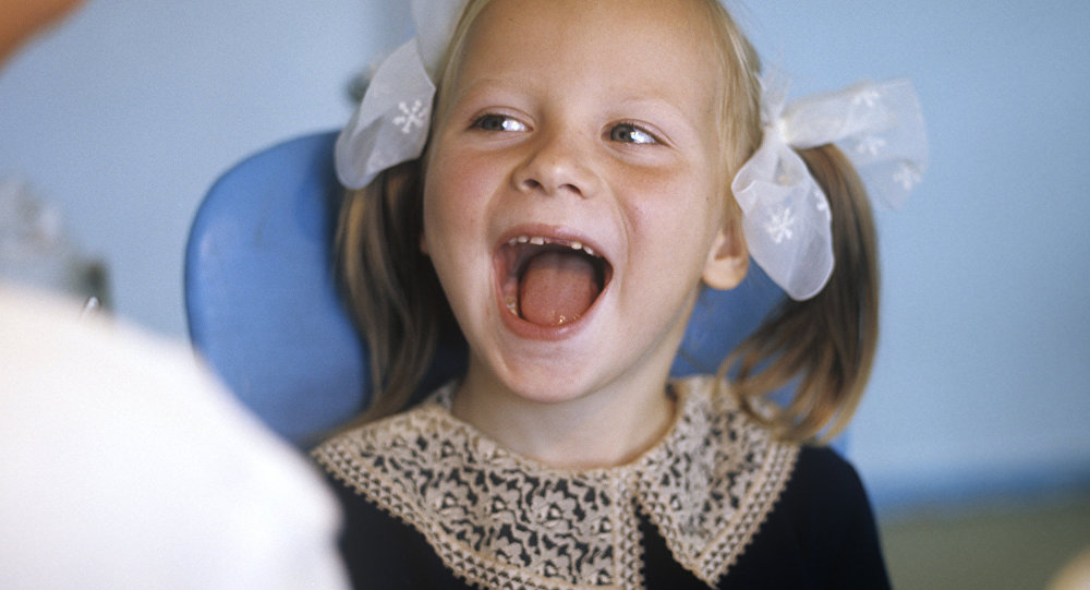 Сладкого не есть, пасту менять и другие мифы о зубах