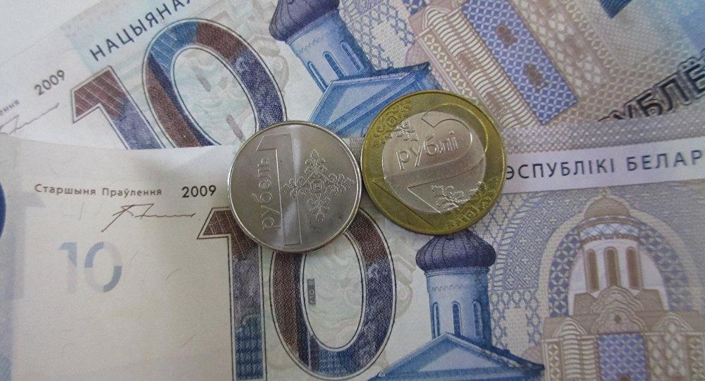 Зарплата бюджетников в 2017-м вырастет на 9%