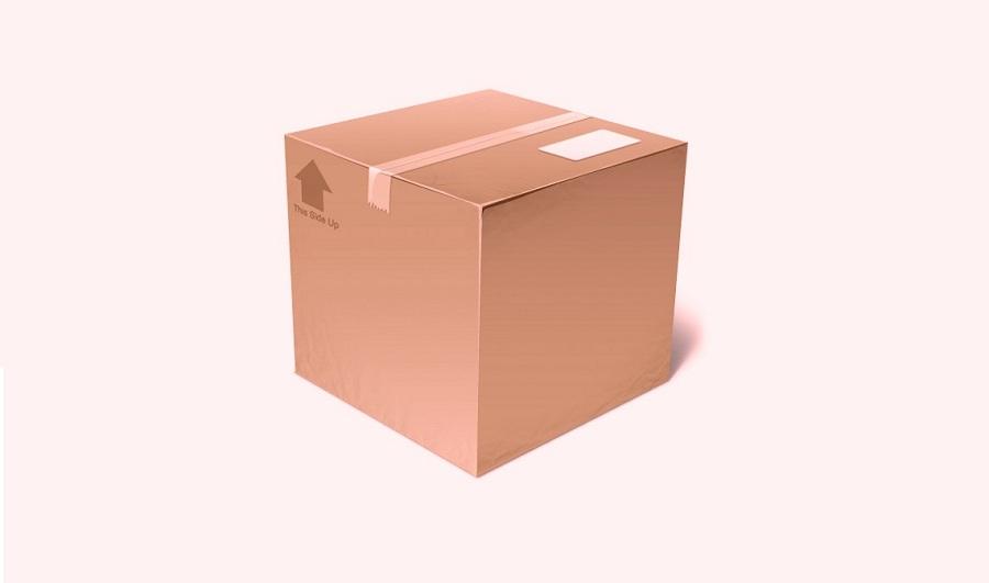 Белпочта: посылки из-за границы теперь будут приходить быстрее