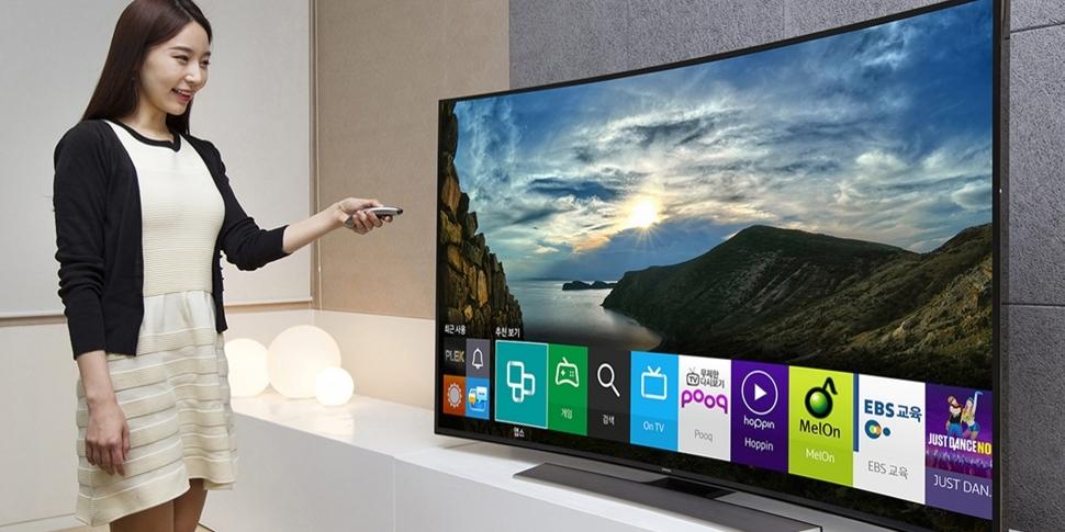 Samsung, LG и Vizio обвиняются в занижении данных энергопотребления телевизоров