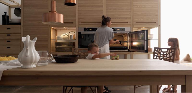 7 необходимых предметов на вашей кухне