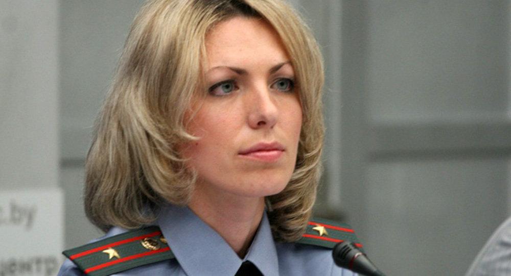 УГАИ: ДТП с пьяным врио начальника ГАИ Барановичей - позор для службы