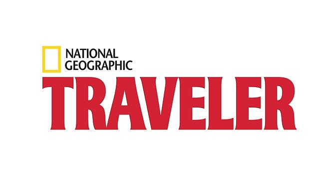 Беларусь стала лучшей страной для агротуризма в рейтинге National Geographic Traveler