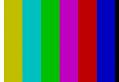21 марта профилактические работы вТРК «Телевид»