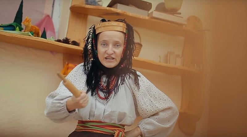 Украинский кавер на песню Despacito стал хитом интернета