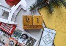 Какой сегодня праздник: 21 декабря