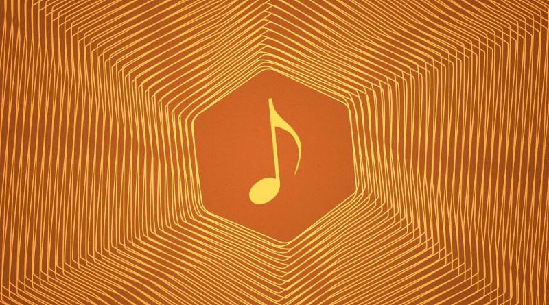 Что послушать: лучшие треки и альбомы ноября по версии «Лайфхакер»