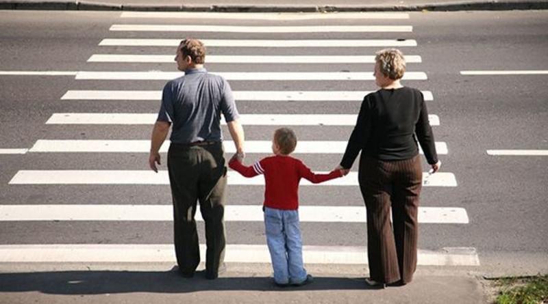 «Уступи дорогу пешеходу!» — вРечицком районе ГАИ проводит комплекс профилактических мероприятий