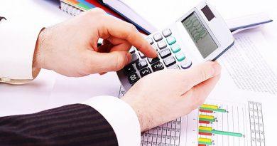 БПС-Сбербанк запускает программу льготного кредитования покупки автомобилей Geely Atlas