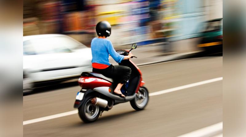 Стартовало профилактическое мероприятие по предупреждению ДТП сучастием мототранспортных средств