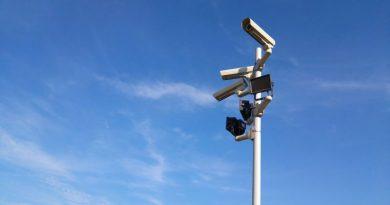 В Минске тестируют новую отечественную систему видеоаналитики