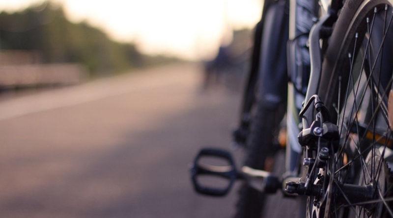 Маршруты для велосипедистов начали строить «Яндекс.Карты» вБеларуси