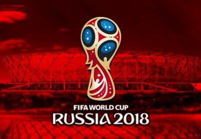 14 июня на «Беларусь 5» стартует футбольный марафон