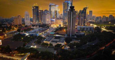 ТЕСТ: Знаете ли вы малоизвестные столицы стран мира?