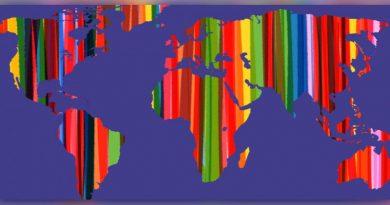 ТЕСТ: Сможете ли вы разгадать загадки разных народов мира?