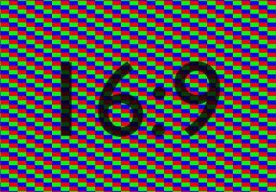 Телеканал «Русский иллюзион» перейдет на 16:9