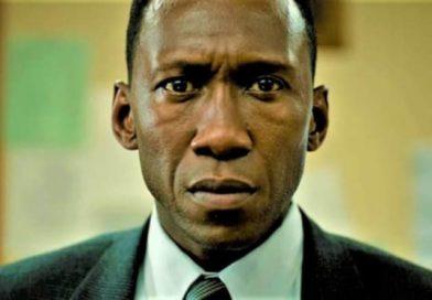 Густая атмосфера безысходности вновом трейлере 3-го сезона «Настоящего детектива»