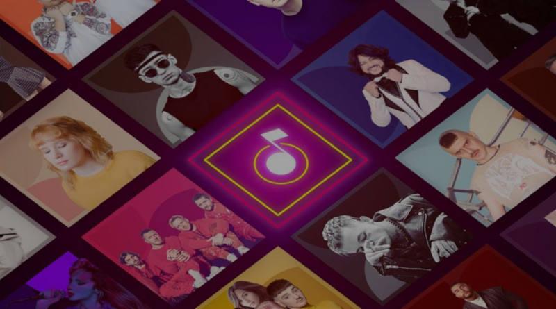 «Яндекс.Музыка» назвала самые популярные песни иальбомы 2018 года
