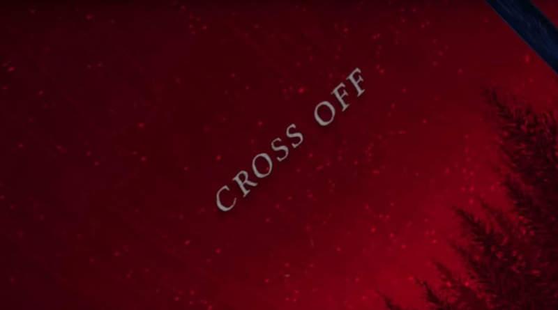 Опубликована последняя песня фронтмена Linkin Park – видео