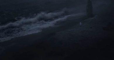 Трейлер мультфильма «Холодное сердце 2» побил рекорд по просмотрам — видео
