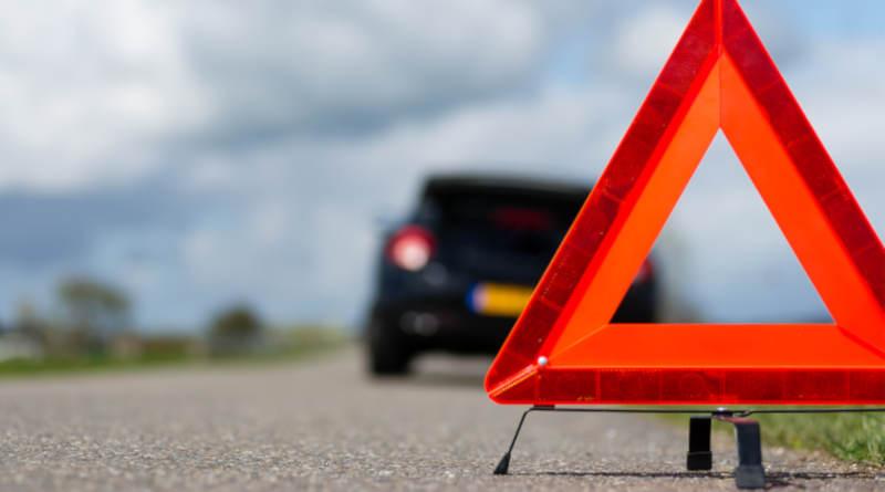 22 февраля на территории Гомельской области проводится Единый день безопасности дорожного движения