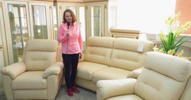 Удобная мебель – это не роскошь!