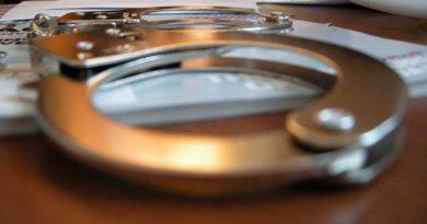 Две пьяные подруги избили восемь девушек вобщежитии