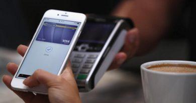 Google Pay иApple Pay придут вБеларусь