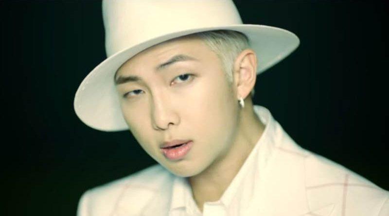 Клип южнокорейской группы BTS поставил сразу 3рекорда на YouTube – видео