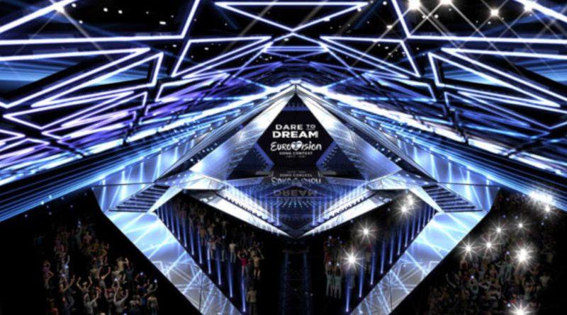 Финал «Евровидения — 2019». Все участники ипесни