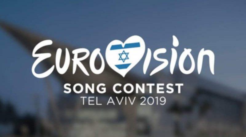 Сегодня «Беларусь 1» и «Беларусь 24» покажут трансляцию первого полуфинала «Евровидения 2019»