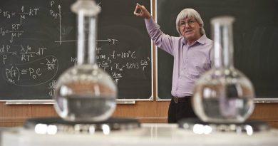 ТЕСТ: сможете ли вы ответить на простейшие вопросы по физике?