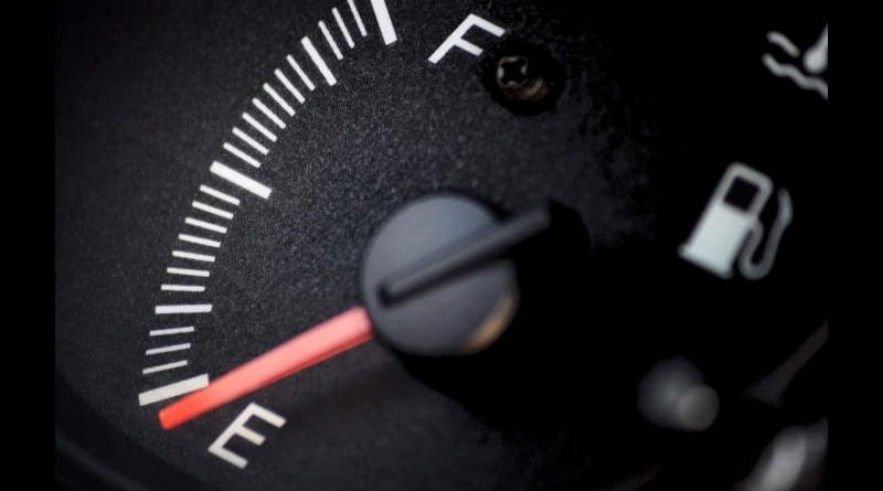 Оптимальный расход: какую скорость следует поддерживать, чтобы не жечь много топлива