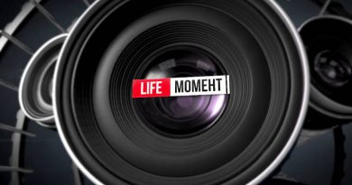 Live Момент. 22 июня — День памяти искорби. Концерт