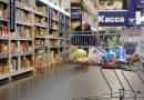 Белстат подсчитал, на сколько подорожали продукты за год