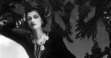 «Мода проходит, стиль остается»: изящные цитаты Коко Шанель