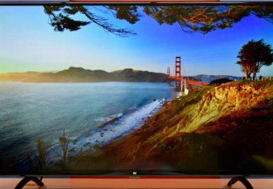 Xiaomi вошла втоп-5 мировых производителей телевизоров по итогам полугодия