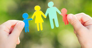 В Речице состоится районный этап областного конкурса «Лучшая молодая семья Гомельщины 2019 года»