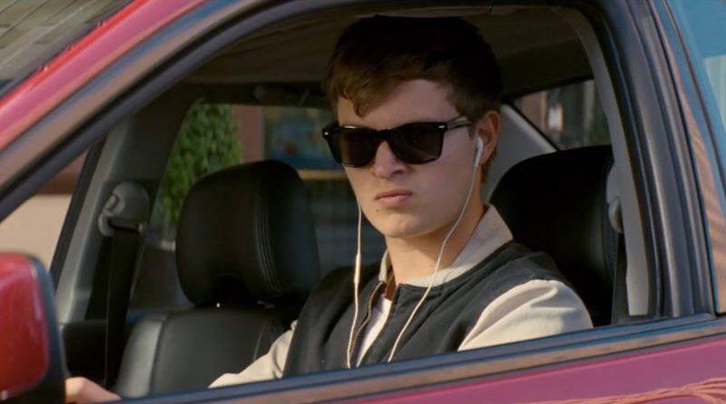 Исследователи назвали песни, под которые опасно водить машину