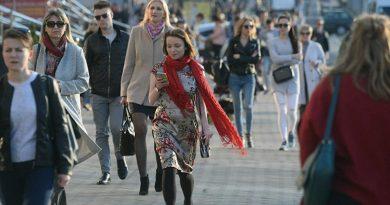 Беларусь поднялась вмировом рейтинге по уровню благосостояния