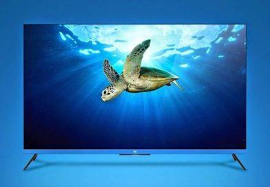 Xiaomi иRedmi раскрыли секрет своих телевизоров